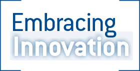 Conference Theme: Embracing Innovation