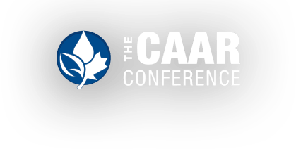 The CAAR Conference