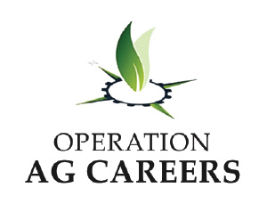 Operation AG CAREERS