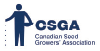 CSGA - Canadian Seed Growers Association