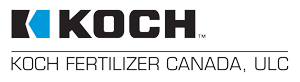 Koch Fertilizer