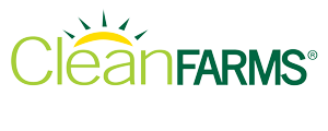 CleanFARMS