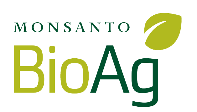 Monsanto BioAg