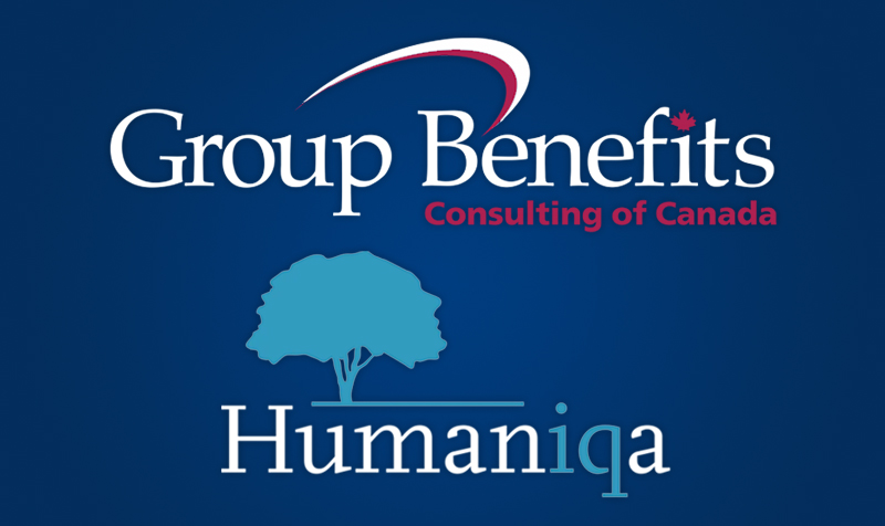 Thumbnail of GBCC and Humaniqa