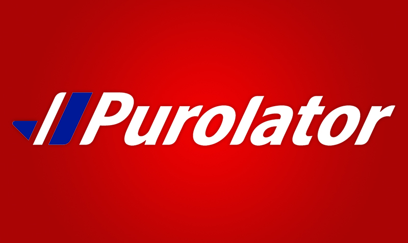 Thumbnail of Purolator