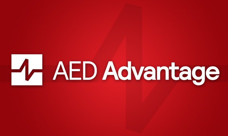 Thumbnail of AED Advantage