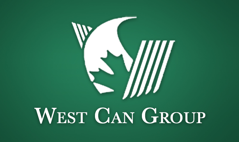Thumbnail of West Can Group CAAR Network