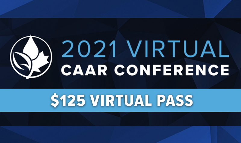2021 CAAR Conference Intro Image