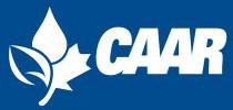 CAAR company
